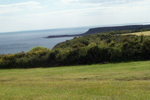 Gower Ride 015