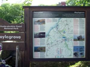 Moylegrove 001