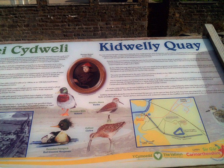 kidwelly-002