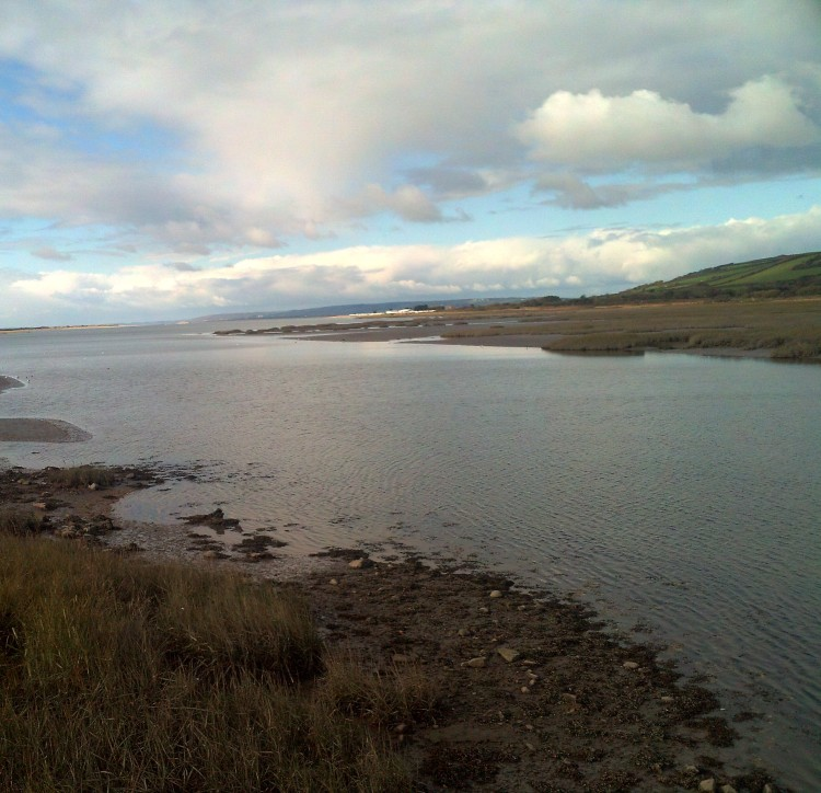 kidwelly-003