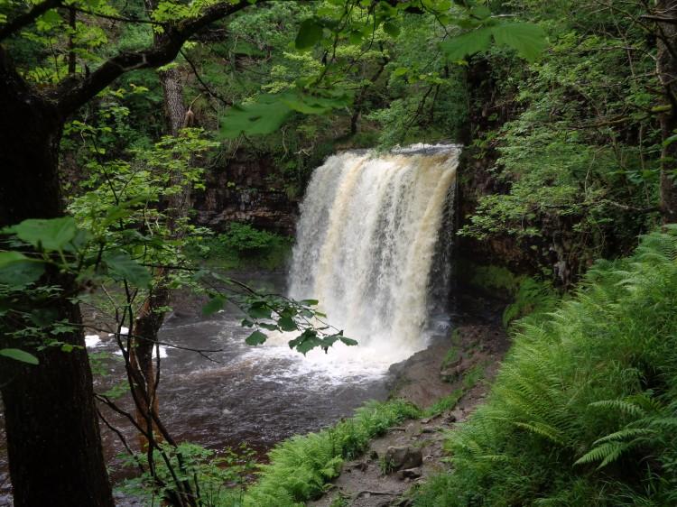 Waterfalls 013