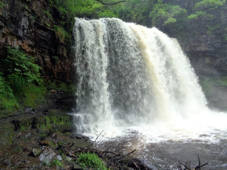 Waterfalls 014