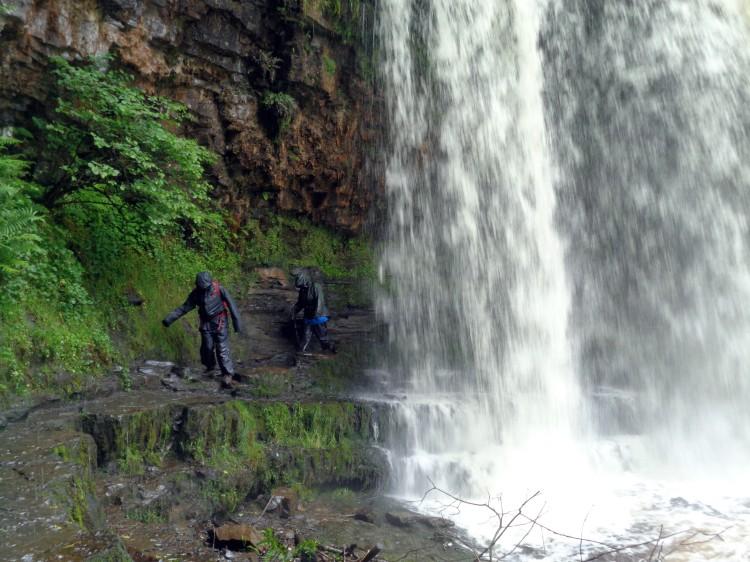 Waterfalls 015