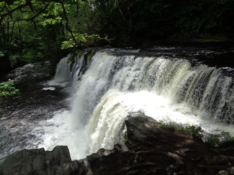 Waterfalls 016