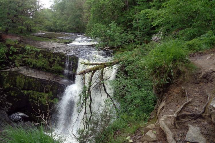Waterfalls 020