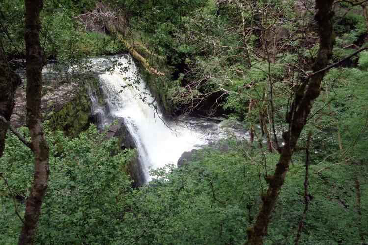 Waterfalls 021