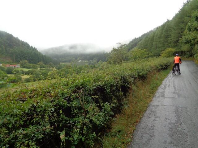 Elan valley 002