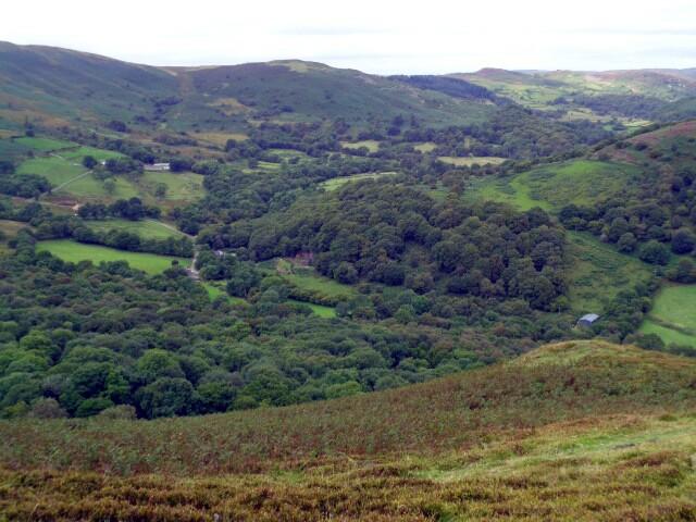 Elan valley 018
