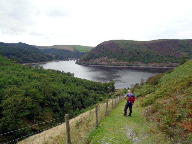 Elan valley 024