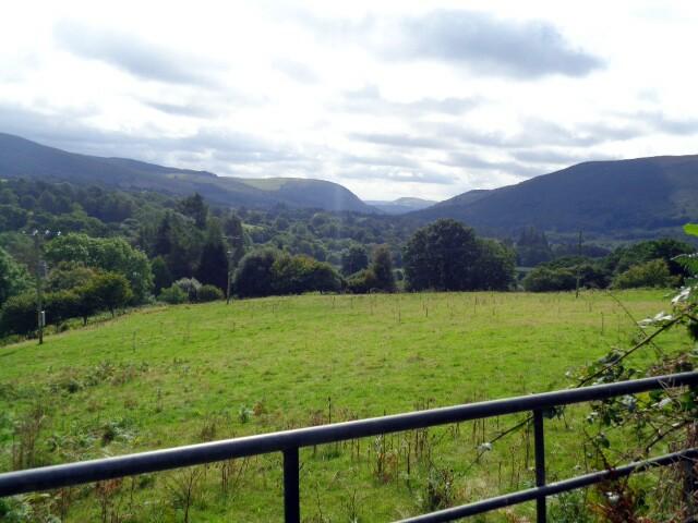 Elan valley 026