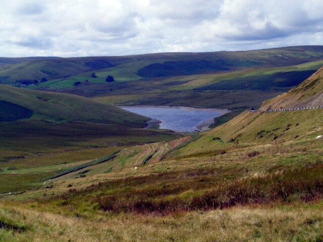 Elan valley 035