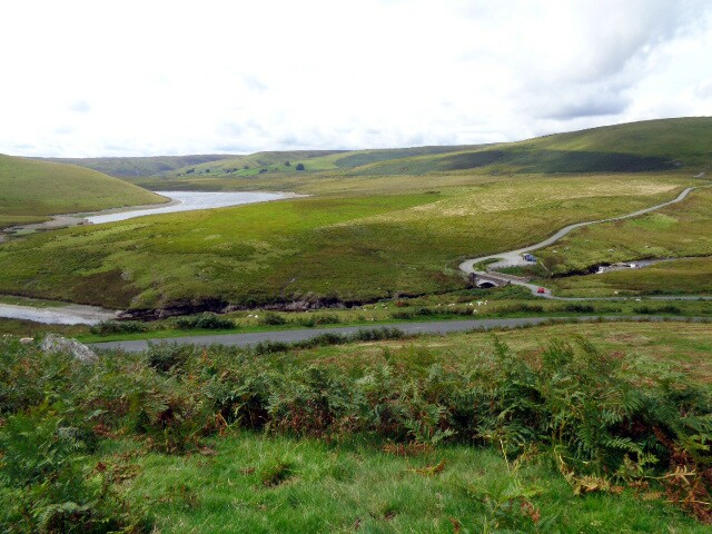 Elan valley 037