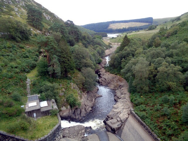 Elan valley 038