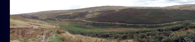 Elan valley 043
