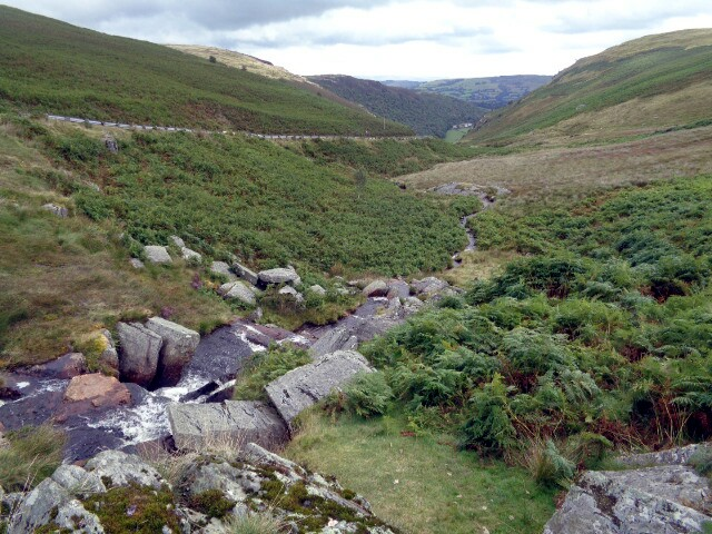 Elan valley 044