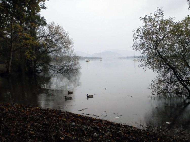 Lakes 2017 108